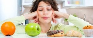 donna-dieta-drastica