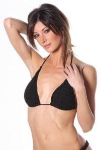 slim woman bikini pillole dimagranti phen24