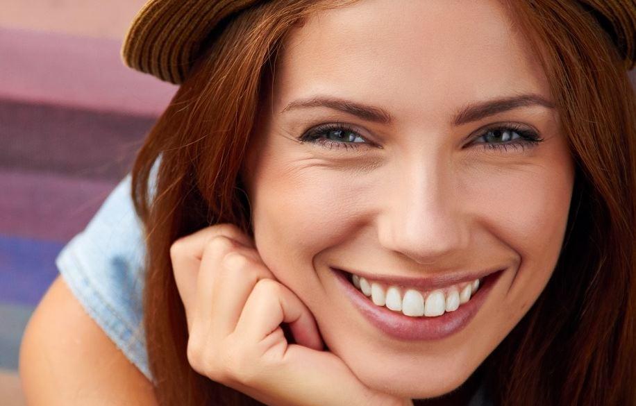 trattamento antietà Bellaveì donna